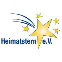 Heimatstern_logo_cropped