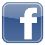 cropped-Facebook_logo-3.png