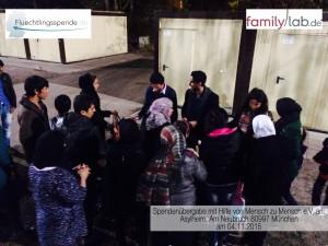 Spendenübergabe Asylheim_04.11.15_3