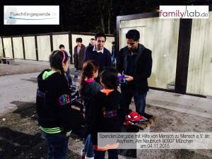 Spendenübergabe Asylheim_04.11.15_4