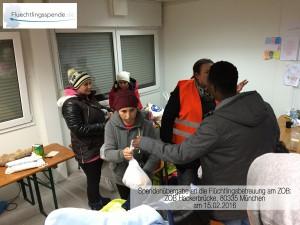 Spendenübergabe ZOB Hackerbrücke_15.02.2016_3